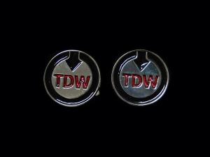 Запонки логотип