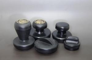 Пример оснастки для печатей